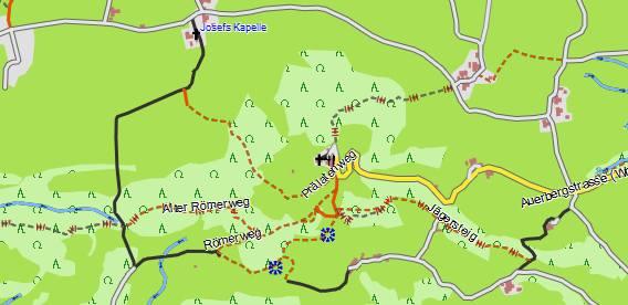RKK Karte von aighes bzw. Henning Scholland