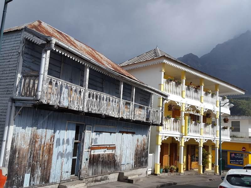 La Reunion, Foto 31