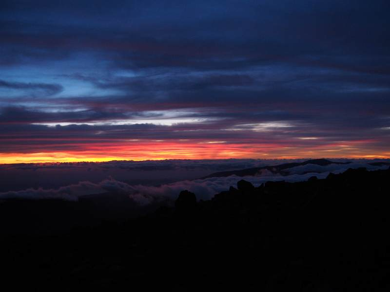 La Reunion, Foto 33