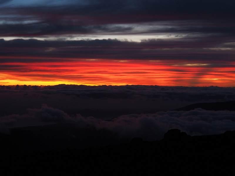 La Reunion, Foto 35