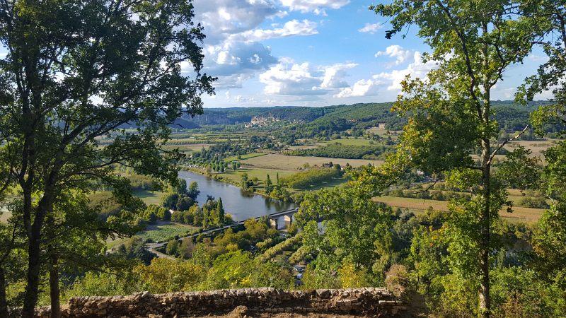 Frankreich, Foto 18, Cenac Dordogne