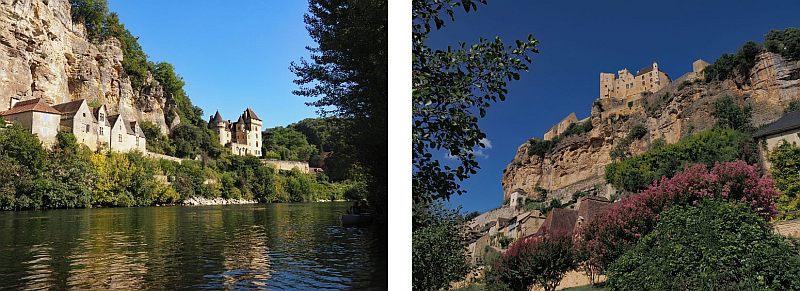 Frankreich, Foto 19, Baynac
