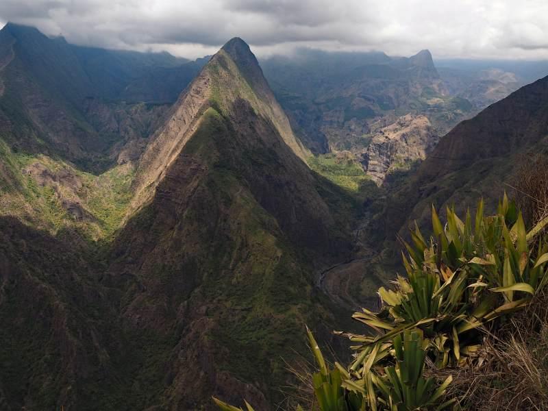 La Reunion, Foto 07