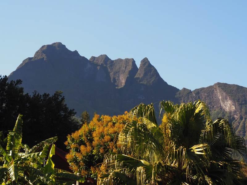 La Reunion, Foto 19