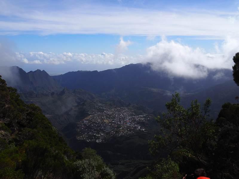 La Reunion, Foto 32