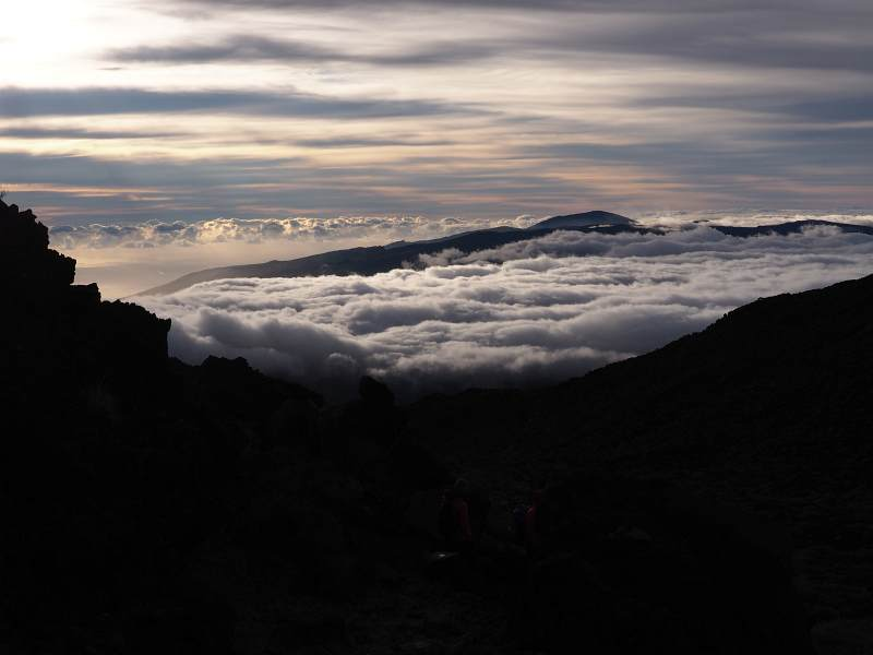 La Reunion, Foto 39