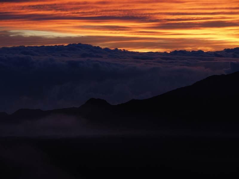 La Reunion, Foto 46