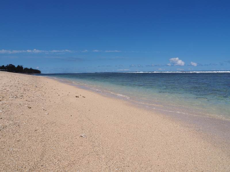 La Reunion, Foto 60