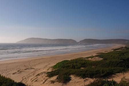 Südafrikareise 2014, Foto 18, Plettenberg Bay