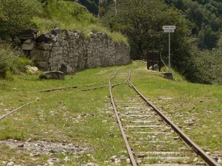 MTB Trail Tracciolino, Bild 5