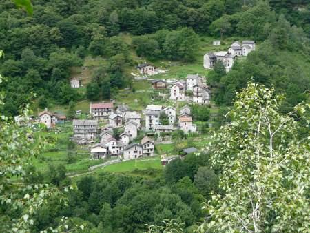 MTB Trail Tracciolino, Bild 17